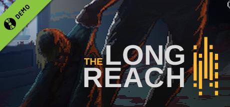 The Long Reach Demo