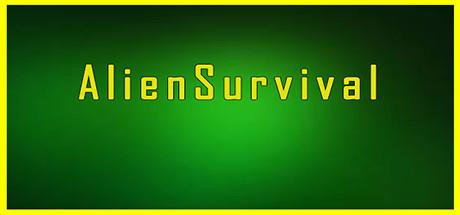 AlienSurvival