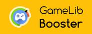 GameLibBooster