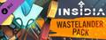 Insidia - Wastelander Pack-dlc