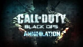 Call of Duty®: Black Ops Annihilation Content Pack video