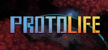 Protolife banner