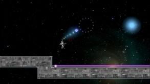 Defy Gravity Extended video