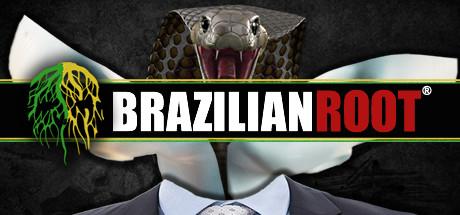 Brazilian Root®