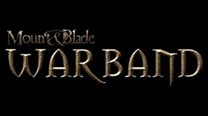 Mount & Blade: Warband video