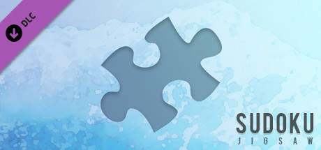 View Sudoku Jigsaw on IsThereAnyDeal