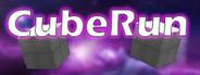 CubeRun