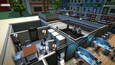 Rescue HQ - The Tycoon picture7