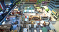 Rescue HQ - The Tycoon picture17