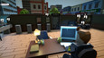 Rescue HQ - The Tycoon picture6