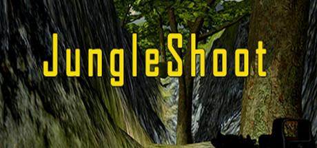 JungleShoot