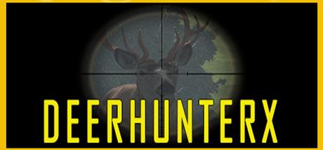 View DeerHunterX on IsThereAnyDeal