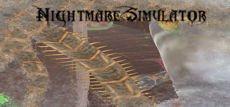 Nightmare Simulator