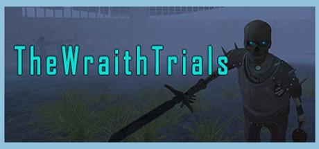 TheWraithTrails