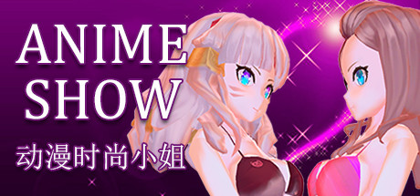 Anime show ?????
