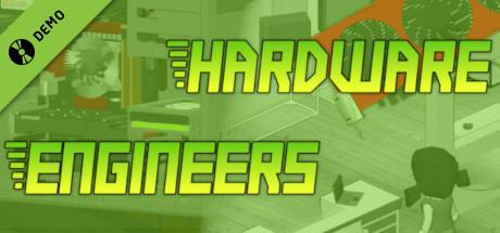 Hardware Engineers Demo