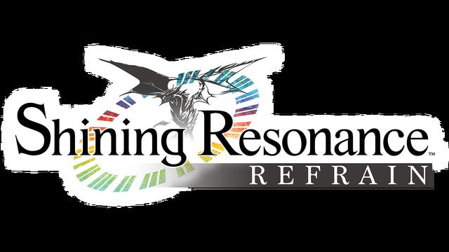 Shining Resonance Refrain - Steam Backlog