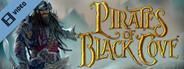 Pirates of Black Cove Trailer