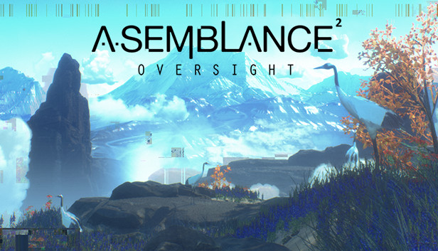 Download Asemblance: Oversight free download