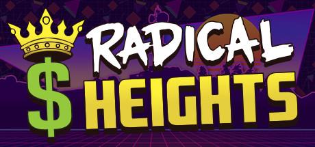 b7373a774 Radical Heights on Steam