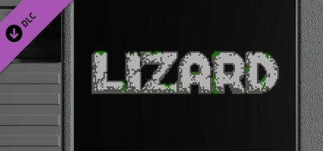 Lizard Soundtrack