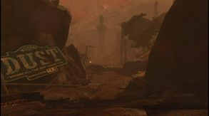 Red Faction: Armageddon Path to War DLC video