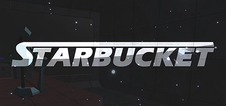 Starbucket