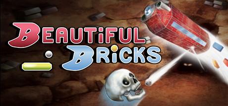 Купить Beautiful Bricks