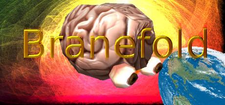 Steam Community :: DMD Branefold