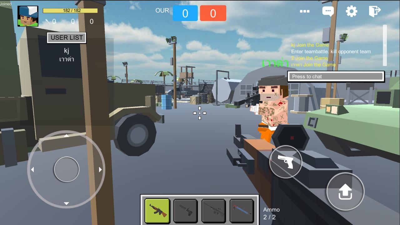 Zombie Town Online Steamstat Ru