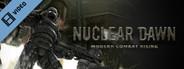 Nuclear Dawn Trailer_1