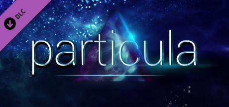 Particula (Soundtrack)