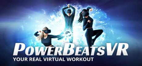 PowerBeatsVR on Steam