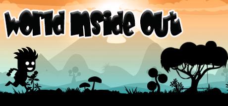 Teaser image for World Inside Out