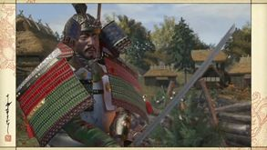 Total War: SHOGUN 2 - Rise of the Samurai Campaign video
