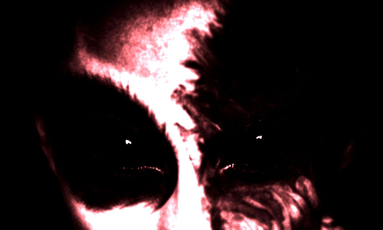 com.steam.810700-screenshot