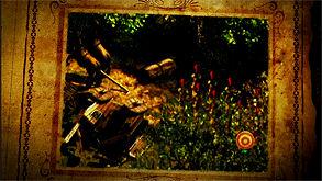 Robin Hood: The Legend of Sherwood video