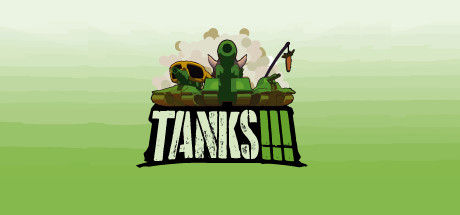 Tanks!!!