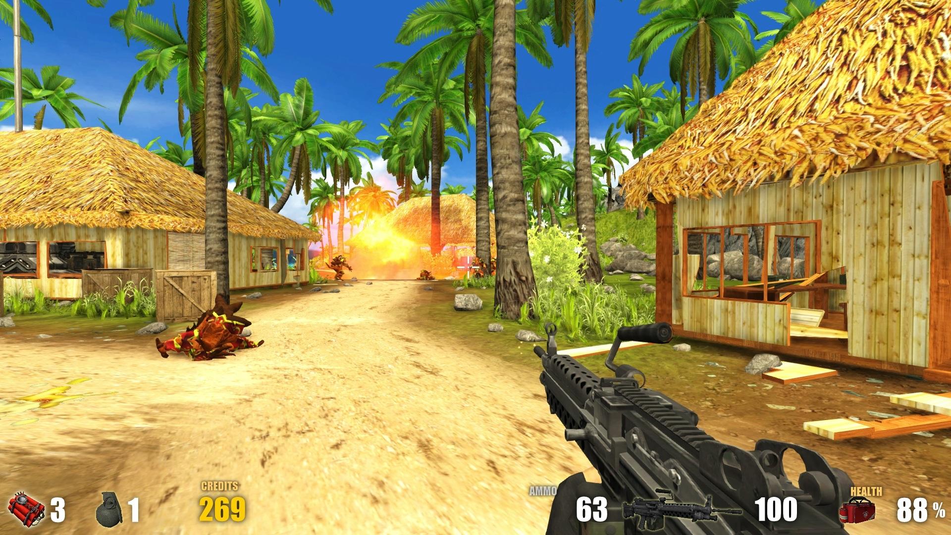 com.steam.810800-screenshot