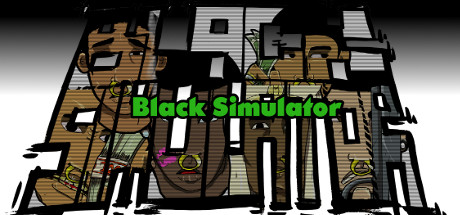 BlackSimulator