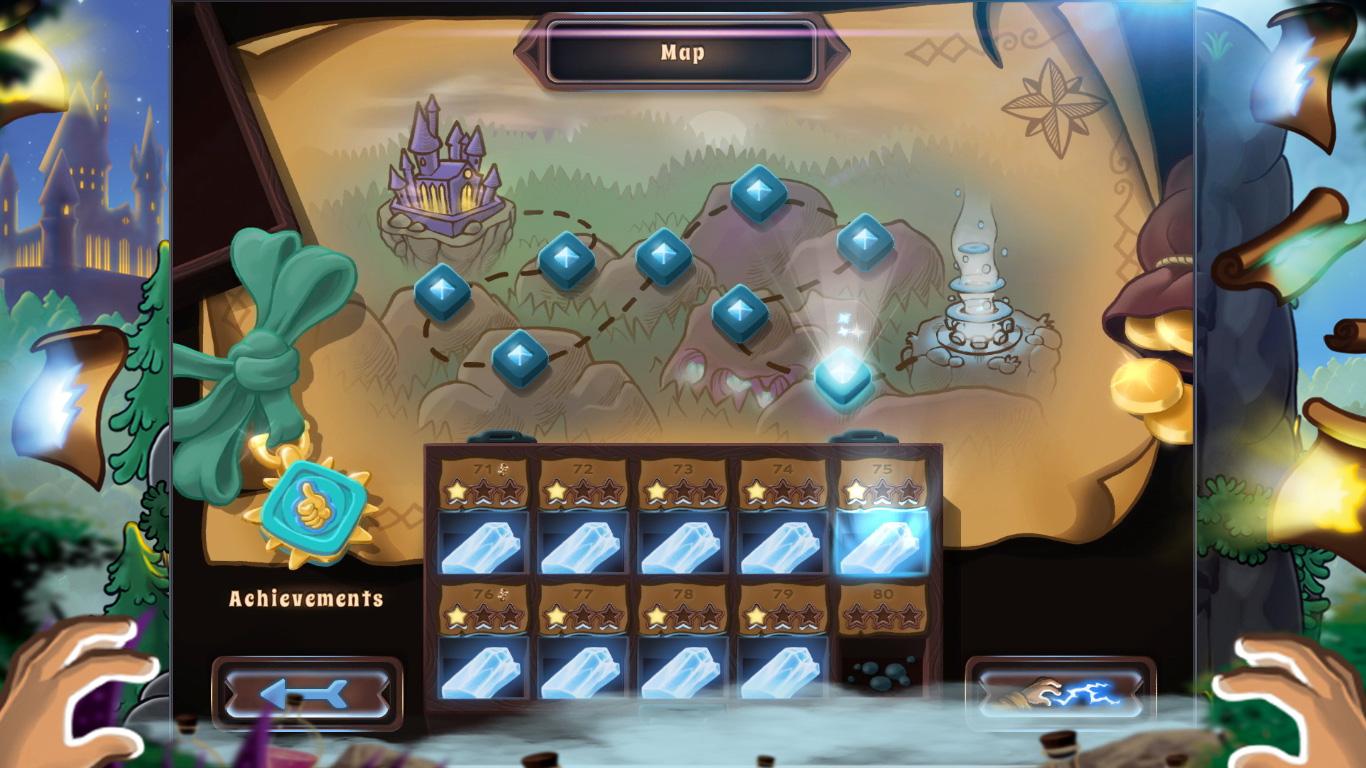 com.steam.811160-screenshot