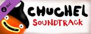 CHUCHEL Soundtrack + Art Book