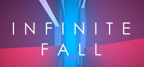Infinite Fall