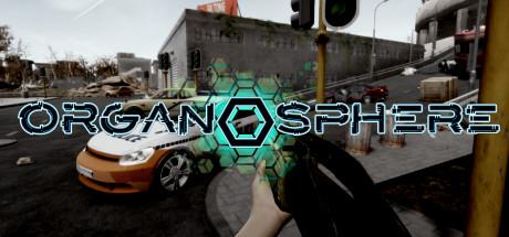 Organosphere