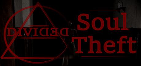 Divided: Soul Theft
