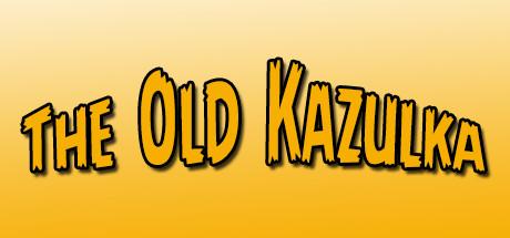 The Old Kazulka cover art