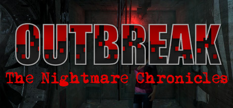 save 60 on outbreak the nightmare chronicles on steam