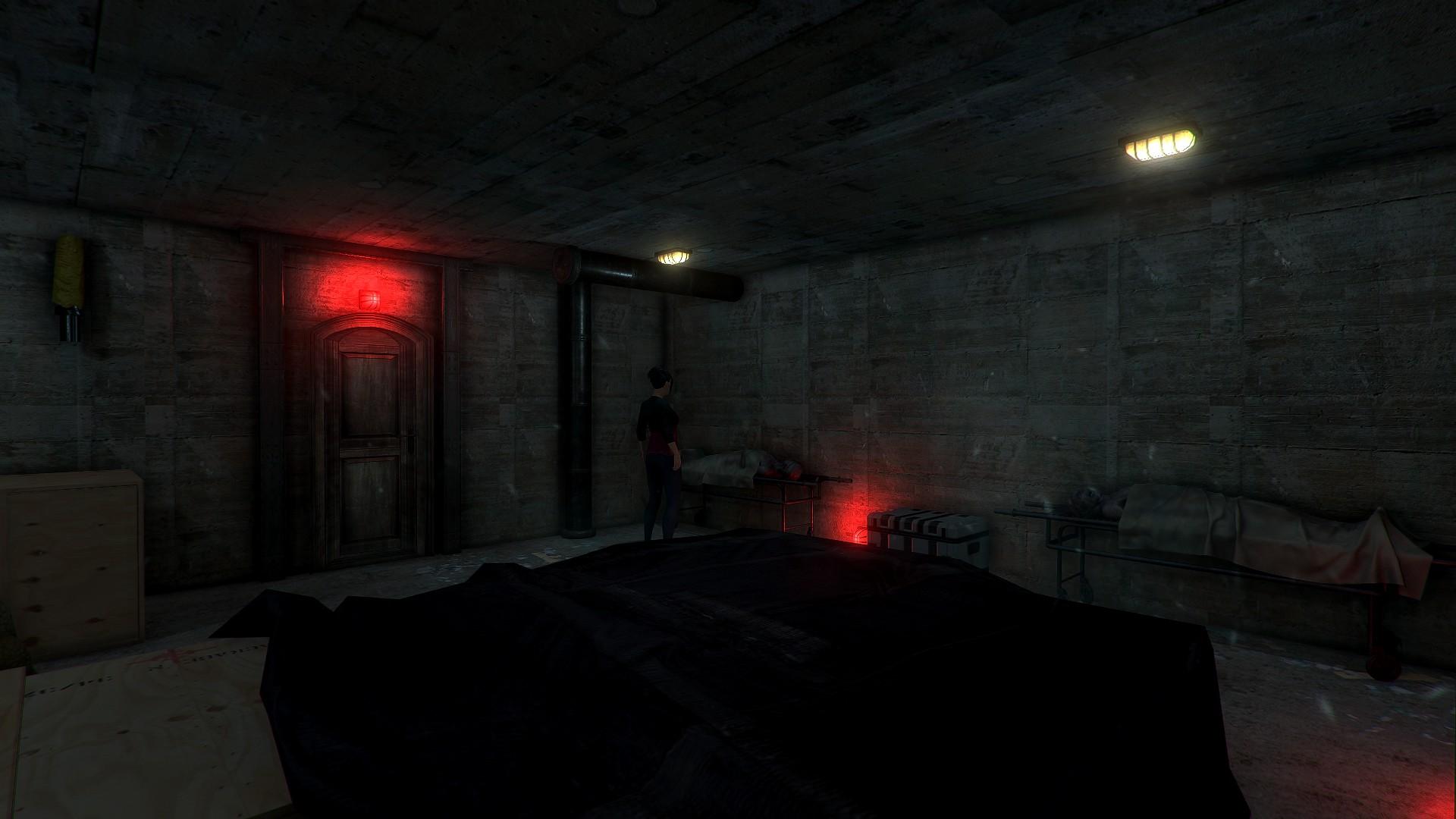 com.steam.811720-screenshot