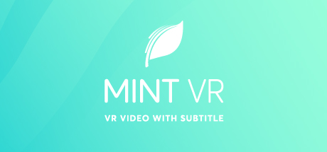 MINT VR