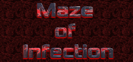Teaser image for Maze of Infection